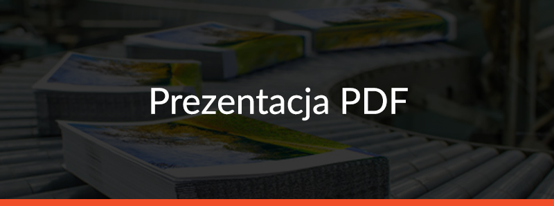 prezentacjapdf-placeholder